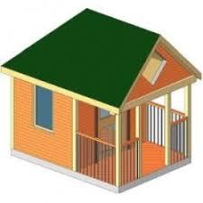 mini house plans. Mini-sota Mini House Plans T