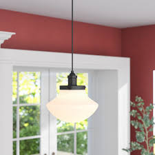 large size of modern flush mount lighting mercury glass flush mount ceiling light home depot flush