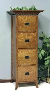 black wood file cabinet. Dark Oak Filing Cabinet S En Small Black Wood File L
