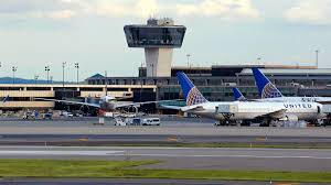 newark airport reopens after shutdown over emergency
