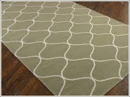 rugs mohawk area rugs fresh indoor outdoor area rugs menards que