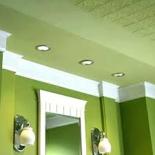 installing can lights install can lights in existing ceiling installing can lights in existing ceiling putting