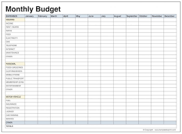 Budget For Young Adults 002 Template Ideas College Student Awesome Budget Example