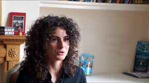 Chiara Marletto Wikipedia Age, Husband Family and Bio