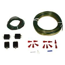 blue ox™ tow bars, hitches & towing accessories carid com Blue Ox Wiring 7 Pin blue ox® tow bar wiring kit with diodes blue ox 7 pin to 6 pin wiring diagram