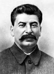 joseph stalin wikiquote joseph stalin