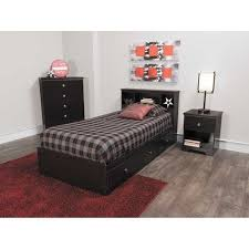 stylist and luxury american furniture warehouse beds bed frame frameimage org bunk for kids the benefits of