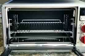 wolf oven manual wolf toaster oven the wolf gourmet oven retails for and is sold wolf wolf oven manual