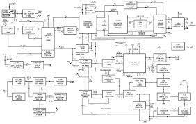 circuit block diagram the wiring diagram block diagram electronics wiring diagram circuit diagram