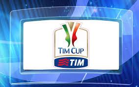 Coppa Italia: niente diretta Tv per il Palermo. Il big match ...