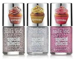 nails inc now in sa
