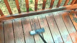 eco friendly diy deck. Perfect Friendly Ecofriendly Diy Deck Paint Removal Ing U Cleaning Inside And  Outrhstewartcom How To Remove With A For Eco Friendly Diy Deck O