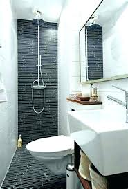 Designing Bathrooms Online Simple Decoration