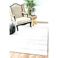 moroccan rugs 8x10 rugs rugs gray trellis rug grey trellis rug geometric trellis fancy grey area moroccan rugs