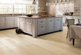 Kitchen Tile Laminate Flooring Enjoy The Beauty Of Laminate Flooring In The Kitchen Artbynessa