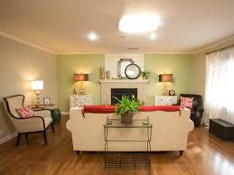 Living Room Accent Wall Green Accent Walls Living Rooms Yes Yes Go