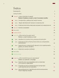 Ciencias naturales 6 caba subtitulo: Ciencias Naturales Libro De Primaria Grado 6 Comision Nacional De Libros De Texto Gratuitos