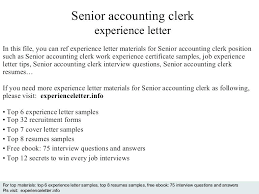 Accounting Interview Questions Account Payable Cover Letter Accounting Clerk Interview Questions 57