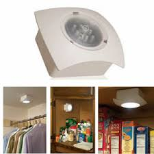 wireless closet lighting. led wireless closet light with motion sensor battery operated mr beams hs4835 r lighting i