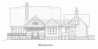 raised creole cottage house plans luxury french creole house plan gebrichmond