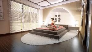 Schlafzimmer Design Im Zeitgenössischen Stil Youtube