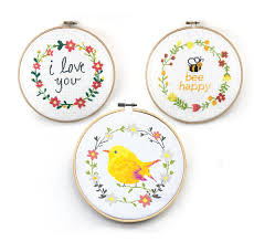 Floral Cross Stitch Patterns Awesome Decorating