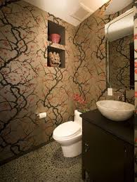 Small Picture 49 best Wall Coverings images on Pinterest Wallpaper designs