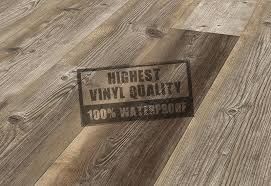 avant garde rocky mountain way 100 waterproof luxury vinyl plank