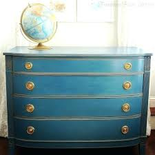Centsational girl painting furniture Chest Centsational Girl Painting Furniture Painted Dresser Girl Endearing Painted Dresser Blue Chalk Paint Centsational Girl Centsational Girl Painting Painting Nature Centsational Girl Painting Furniture Painted Dresser Girl Winsome