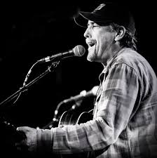 Mark Nesler | Backstage Nashville | Hit Songwriters Show