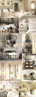 Vintage Bedroom Decor Accessories And Ideas Vintage Pinterest