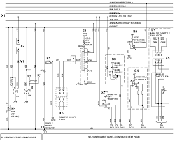 panel wiring diagram of an alternator panel image omrg34944 u003cfont class power u003epower u003c font u003e u003cfont class tech u003etech on panel wiring diagram