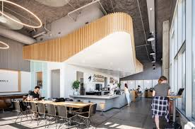 Clark Design Group Pc The Winning Entries For The Dallas 2019 Design Awards