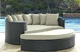 cool sunbrella replacement cushions design custom patio furniture covers cushions replacement cushion sunbrella replacement cushions for