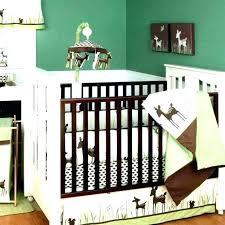 sports themed nursery bedding baby boy space themed nursery sports themed crib bedding sets best baseball