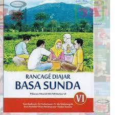 Jual buku bahasa sunda rancage diajar basa sunda kelas 3. Kunci Jawaban Bahasa Sunda Kelas 6 Halaman 10 11 Id Revisi