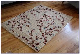 44 most fine decor kids area rugs rug with blue x grey roselawnlutheran also white under gray and creativity