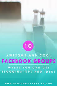 how to start a lance writing career for college students  looking for some facebook groups to join for blogging and biz tips and ideas read