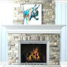 glass doors for fireplace glass doors for fireplace fireplace door glass doors fireplace insert glass door glass doors for fireplace
