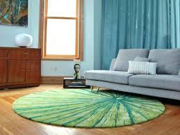 large size of cool rugs for living room carpets magnificent contemporary rug and modern with tags