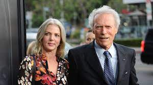 90-year-old Clint Eastwood grateful for ...