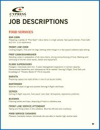 Fast Food Restaurant Manager Resume Fast Food Manager Resume Restaurant General Manager Resume