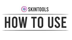 You don't need to root your phone, it's. Skin Tools Pro Free Fire Apk Download Latest Version V4 0 1 For Android
