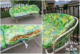 good retro patio chairs for retro outdoor furniture makeover 54 retro outdoor furniture for