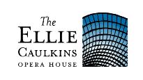 Ellie Caulkins Opera House Denver Tickets Schedule