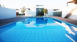 pool maintenance pool maintenance for beginners26