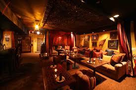 hookah cafe design 9