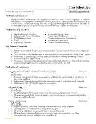 Addiction Specialist Sample Resume Custom Sample Resume Job Descriptions Kenicandlecomfortzone