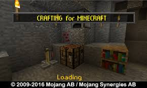 minecraft crafting. Screenshot Image Minecraft Crafting