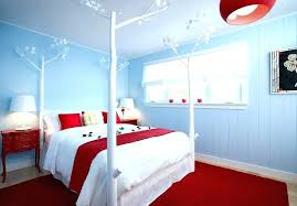 red bedroom carpet red bedroom carpet red bedroom carpet flag bedroom decorating ideas red carpet red bedroom carpet red bedroom carpet ideas